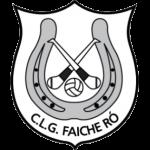 Rosgreen GAA Crest