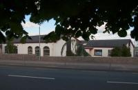 Rosegreen School